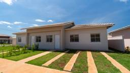 Título do anúncio: Casa térrea a venda no Condominio ORIGEM VG.