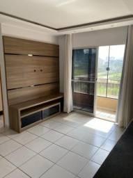 Apartamento à venda com 2 dormitórios em Vila rosa, Goiânia cod:1