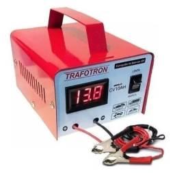 Carregador de bateria (PROMOÇÃO)
