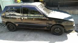 Fiat uno 90