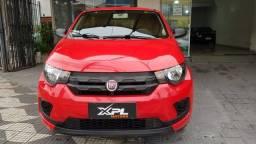 Título do anúncio: Fiat Mobi Like 2020 - Completo - Baixo KM