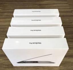 MacBook Pro 13 1.4 2019 8gb 128ssd