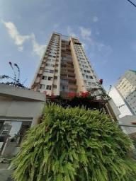 Oportunidade!!! Edifício Hannover - 3 quartos 2 vagas, Joao Balbi Umarizal