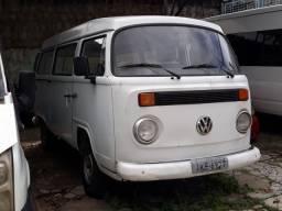 VW/ KOMBI
