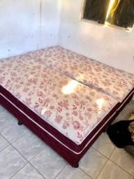 Duas cama solteirão por 450$