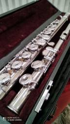 Flauta Transversal Yamaha YFL 311
