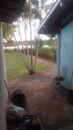 Casa no Residencial Castela Maris em Glicerio SP