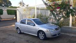 Astra Sedan /2004 Flex 8-V, Completão, 04 Portas, Só R$13.990,00