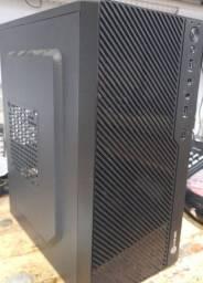 Maquina -proc. i5 , 8GB ram, SSD120gb, HD500GB