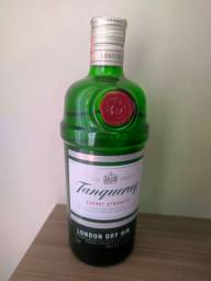 Bebida Gin Tanqueray 750 ml