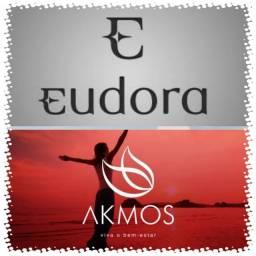 Eudora/akmos
