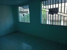 Apartamento Monte Cristo 120000