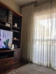 Apartamento à venda com 3 dormitórios em Vila carrão, São paulo cod:AP13256_BEG