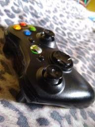 Manete de Xbox 360