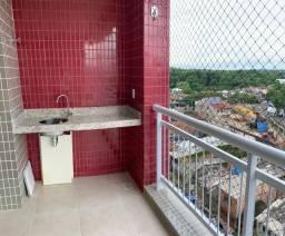 Torres Dumont > Apartamento com 3/4 sendo 1suite :: Geovanny Torres Vende