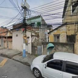 Casa à venda em Vila rosali, São joão de meriti cod:814af384899