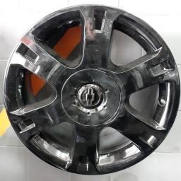 Rodas originais Vectra Aro 16