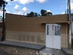 Vendo 8 Casas reformadas - condominio - Apartamento