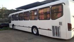 Ônibus tel *