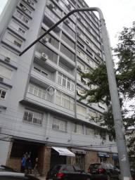 Apartamento à venda com 3 dormitórios em Rio branco, Porto alegre cod:323931