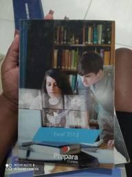 Livros de ensino básico