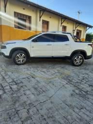 Fiat toro 2018 disel