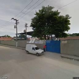 Casa à venda em Campos eliseos, Duque de caxias cod:3c8bd053c5e