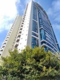 Título do anúncio: Villagio Panamby, Lindo Apartamento  com 241 m²,  4 suítes e 4 vagas no Morumbi