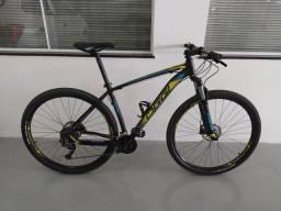 Bike OGGI Big Weel 7.0 2019 top