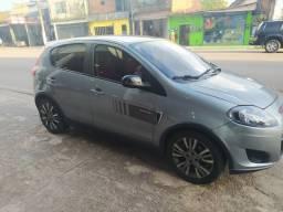 Fiat Palio Sporting Aut.