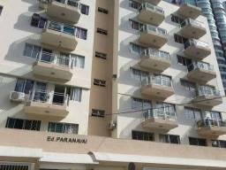 Apartamento Balneário Camboriú Carnaval 2021 - 2 q 100 m praia sacada vista para o mar