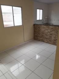 Casa para alugar no Centro de Camaragibe 1qto
