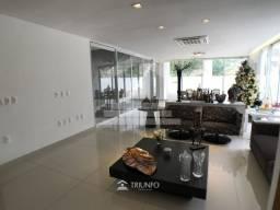 33 Casa em condomínio 420m² no Tabajaras com 05 suítes pronta p/morar! (TR29167) MKT