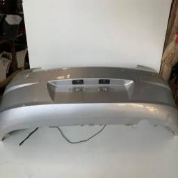 Parachoque Traseiro Completo C/ Sensor Hyundai I30 2012