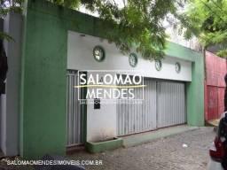 Excelente casa para fins comerciais ou residenciais, na São Pedro CA00006