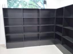 Móveis para loja/comércio (não entregamos/ retirada no local) Umuarama - PR