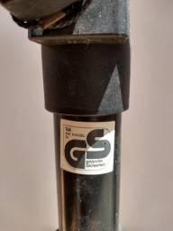 Pedestal GS para caixas ( par)