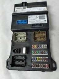 Caixa de fusível Ford Fusion