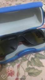 Óculos de Sol. Marca Maresia. Novo.