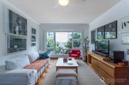 Apartamento à venda com 3 dormitórios em Moinhos de vento, Porto alegre cod:293349