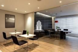 Apartamento à venda com 1 dormitórios cod:AP16178_MPV