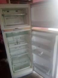 Promoção conserto de geladeira gelagua friser