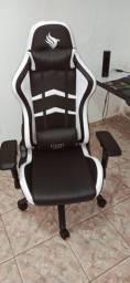Cadeira Gamer Pichau