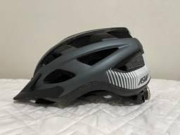Capacete de Ciclismo ASW