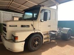 Caminhão 113H