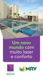 Título do anúncio: P/M: More pertinho do centro! Unidades com quintal!
