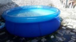 Piscina Mor 3400 litros