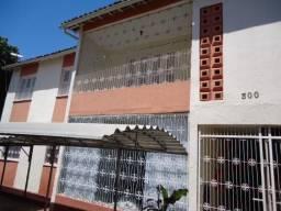 AP0071 - Apartamento residencial para locação, Montese, Fortaleza.