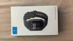 Smartwatch ls02 Haylou original e lacrado