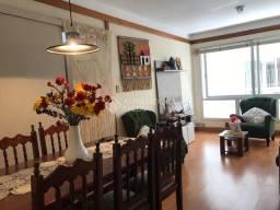 Apartamento para alugar com 2 dormitórios em Mont serrat, Porto alegre cod:308421